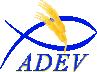 Assembleia de Deus - ADEV