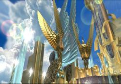 heaven002